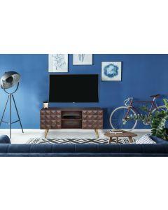 Sixty TV-Schrank aus Holz